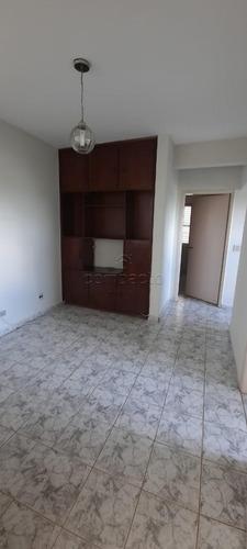 Apartamentos - Ref: V14182