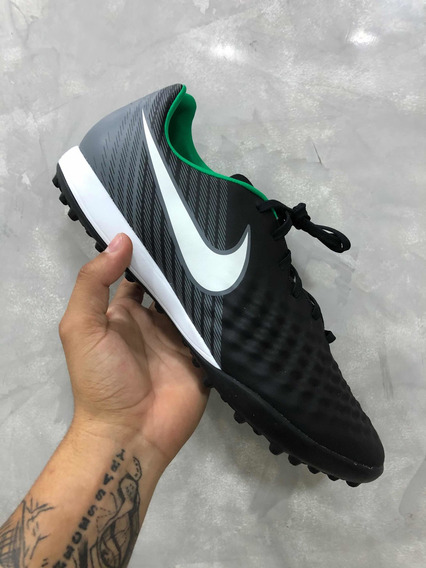 Nike Magistax Onda Ii - 100% Original