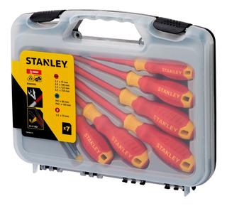 2 unidades Destornillador de bolsillo 4 en 1 Bostitch Office Stanley