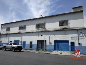 Local Alquiler Maracay Mls 19-9738 Ev