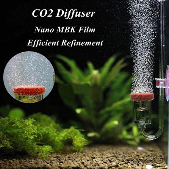 Difusor De Co2 Neo Plantados De 60 Cm A 150 Cm