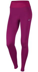 Calça Legging Nike Academia Fitness Treino Original Freecs