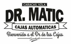 Reparacion Y Reconstruccion De Cajas Automaticas Chevrolet