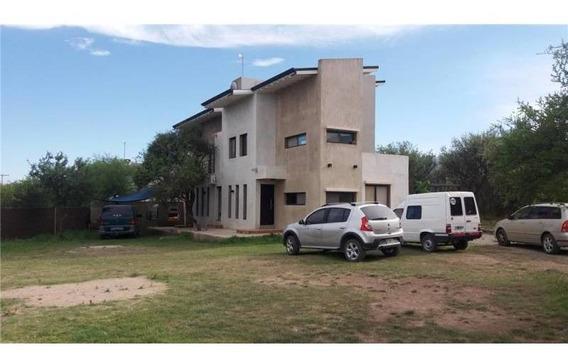 Casas Venta Carpintería