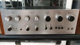 Amplificador Pioneer Sa-900