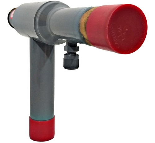 Valvula Reguladora Pressão Epr  Sporlan Orit-10-0-50 663491