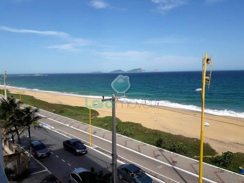 Imagem 1 de 15 de Sala Em Praia Campista - Macaé, Rj - 2804