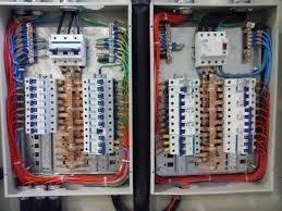 Está A Procura De Eletricista , Tecnico Em Cftv?