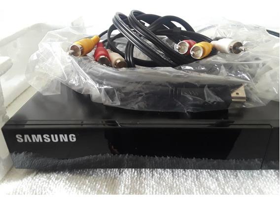 Bluray Samsung C5500