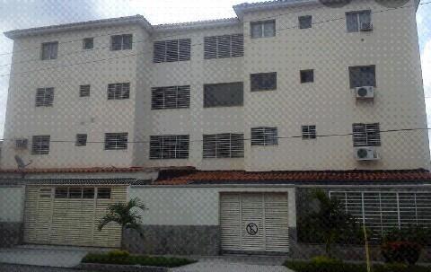 Alquilo Apartamento En La Granja