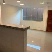 Sobrado Com 2 Dormitórios À Venda, 90 M² Por R$ 469.000,00 - Marapé - Santos/sp - So0006