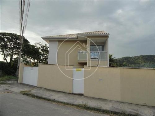 Casa - Ref: 887769