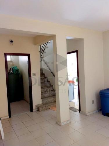Imagem 1 de 30 de Casa À Venda, 4 Quartos, 4 Vagas, Santa Lúcia - Belo Horizonte/mg - 16746