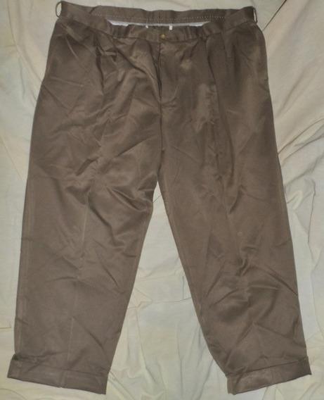 Pantalones Van Heusen Xl Talla 44