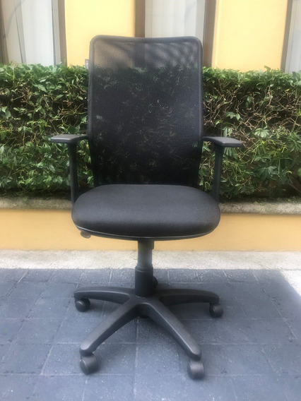 Vendo Sillas De Oficina Usadas En Reynosa Usado en Mercado ...