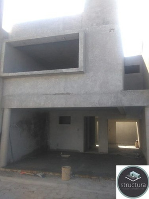 Se Vende Casa En Cuautlancingo $1,400,000