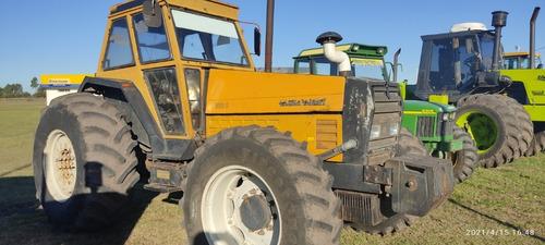 Tractor Valmet 1880 D-t,año 1998,de 180hp,motor Rep 1000hs.
