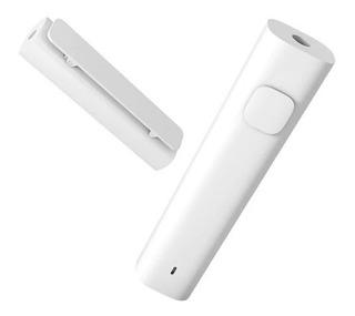 Receptor De Audio Xiaomi Mi Bluetooth Audio Receiver