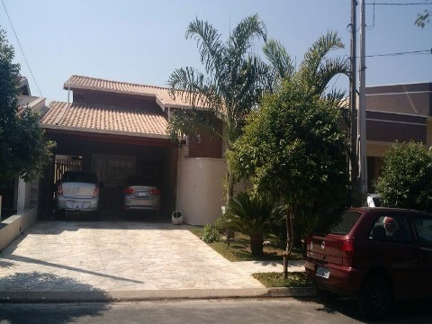 Casa - Ca00788 - 4215240