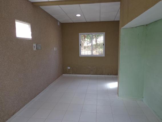 Casita Un Dormitorio Villa Estela, La Falda
