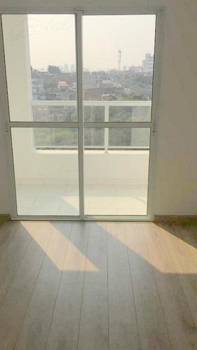 Imagem 1 de 22 de Apartamento Para Venda, 3 Dormitórios, Padroeira - Osasco - 22449