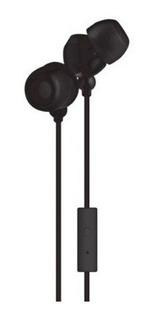 Audifono C/ Microfono In-ear Maxell In Mic - Audiomobile