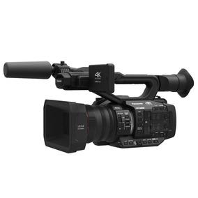 Filmadora Panasonic Ag-ux180 Novo Nf