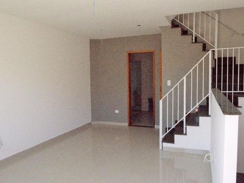 Imagem 1 de 15 de Casas - Residencial             - 271