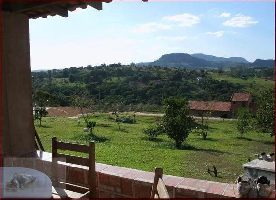 Sítio Para Venda Em Porangaba, Rural, 2 Dormitórios, 2 Banheiros, 2 Vagas - In005it_2-726699