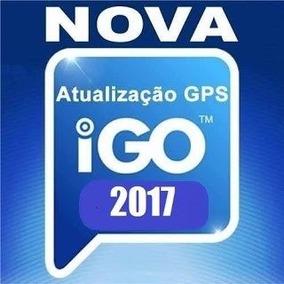 Atualização Gps Moto Motorider Mt350 Gps Duas Rodas