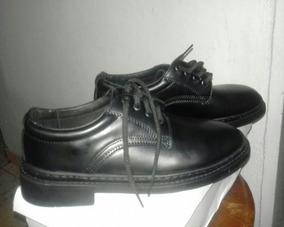 4bad4f6e646 Zapatos De Vestir Negro Para Hombre - Zapatos en Mercado Libre Venezuela