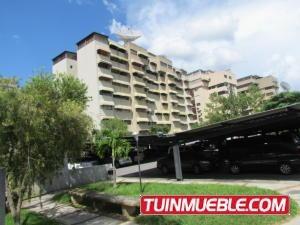 Apartamentos En Venta Inmueblemiranda 17-11008