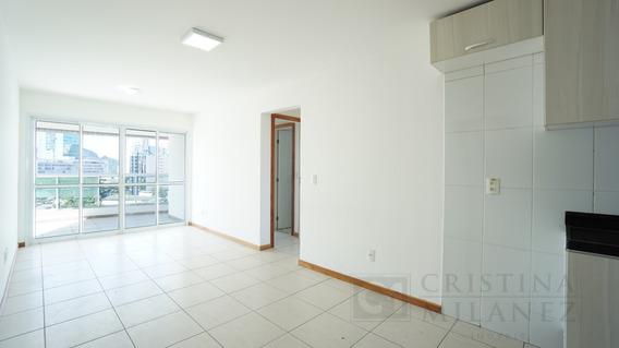Apartamento 2 Quartos - Enseada Do Sua - Ref: 1297 - L-1297