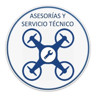 Drones Servicio Tecnico Y Modelos Rc