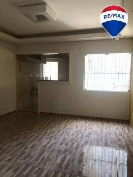 Apartamento Com 3 Dormitórios - Bela Vista - Ap10916