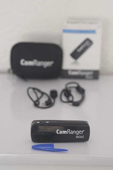 Camranger Mini Wireless