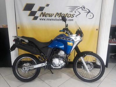 Tenere 250 Novíssima 2013