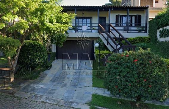 Casa - Ipanema - Ref: 6319 - V-155089