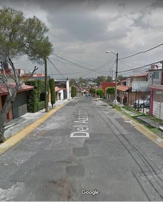 Casa 3 Recamaras En Villas De La Hacienda En Remate