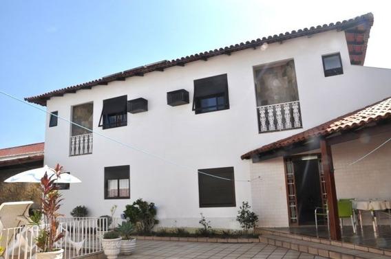 Casa Duplex 320m², 4 Suítes, Piscina E 7 Vagas Garagem, Mata Da Praia, Vitória - Es - 145