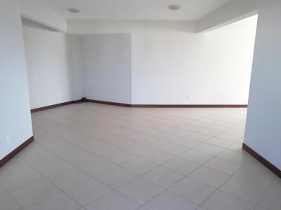 Apartamento Em Capim Macio, Natal/rn De 220m² 4 Quartos À Venda Por R$ 850.000,00 - Ap210562