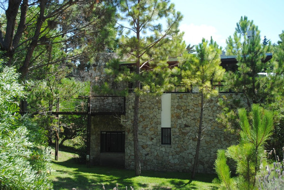 Particular Vendo Casa 4 Dormitorios 2 Baño Mar De Las Pampas