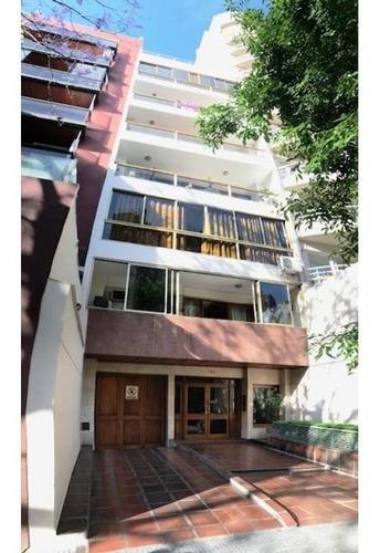 Imagen 1 de 14 de Dpto. Penthouse Duplex - 4 Dor. C/coch. Nva Cba - Crisol 135