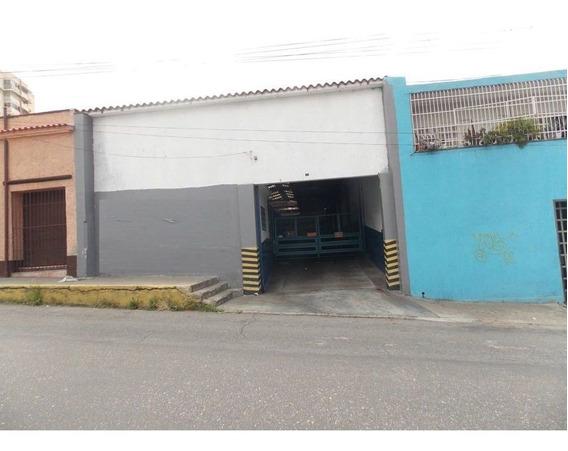 Galpón En Venta En Guaicaipuro (mg) Mls #20-12570