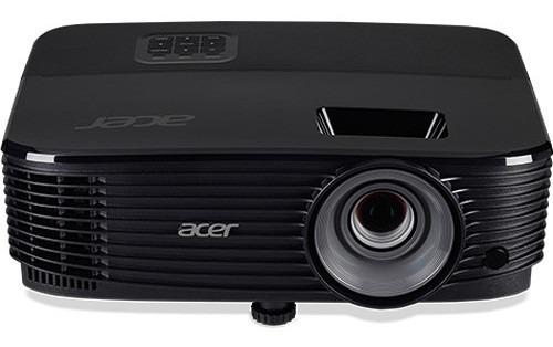 Acer X1323wh Essential | Projetor Wxga (1280x800)