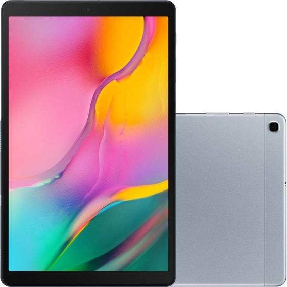 Tablet Samsung Galaxy Tab A 10.1 T510 Octa Core 2gb Ram 32gb