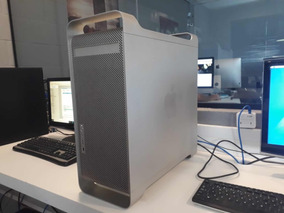 Power Mac G5 1.6 Ghz 3 Gb Ram