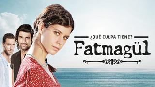 Fatmagul Novela Turca Completa Hd
