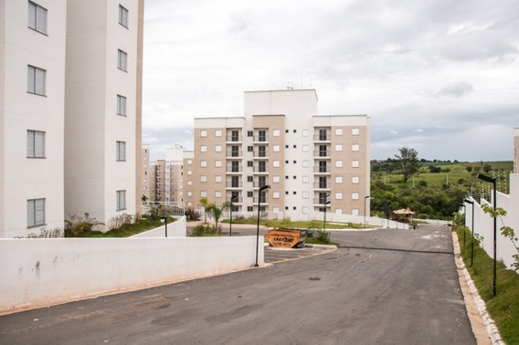Apartamento Imóveis Para Venda Campinas - Sp - Alphaville Campinas - Ap00233