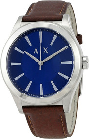Relógio A|x Armani Exchange Masculino Ax2324/0an